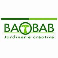 baobab-mont-de-marsan