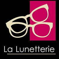 1-agence-graphics-creation-logo-lunetterie-aquitaine-bayonne-bordeaux-arcachon