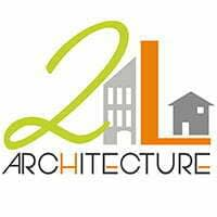 7-agence-graphics-creation-logo-architecte-landes-pyrenees-orientales