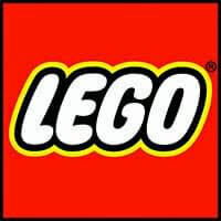 MAGASIN-LEGO-LOGO-COVERING-LANDES-MONT-DE-MARSAN-MARSEILLE-PALISSADE-ADHESIFS