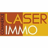 Laser Immobilier Saint Pierre du mont
