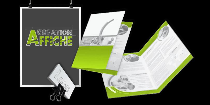 Agence Graphics Publicitaire