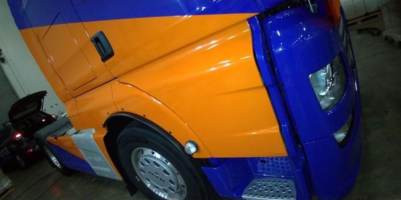 ph-transport-cazaubon-covering-landes-dax-camion-bayonne-pau