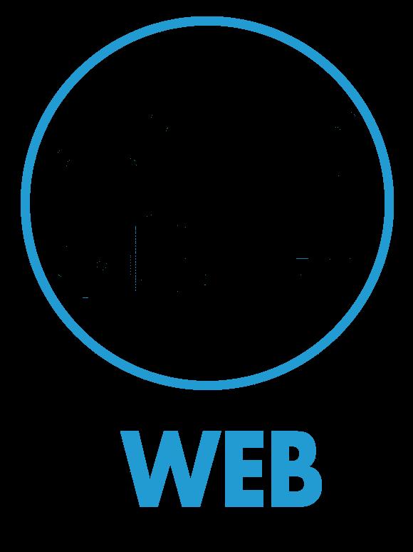 Agence Web Création Site