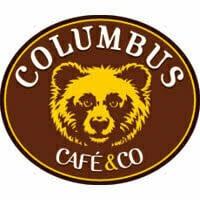 Columbus Calais