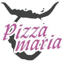 agence-graphics-pizza-maria-landes