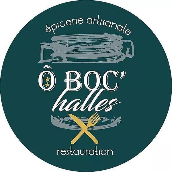 Ô BOC Halles Mont de Marsan