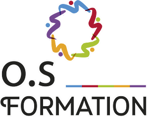 Agence Graphics Creation Charte Graphique Logo Os Formation Sante Securite Travail