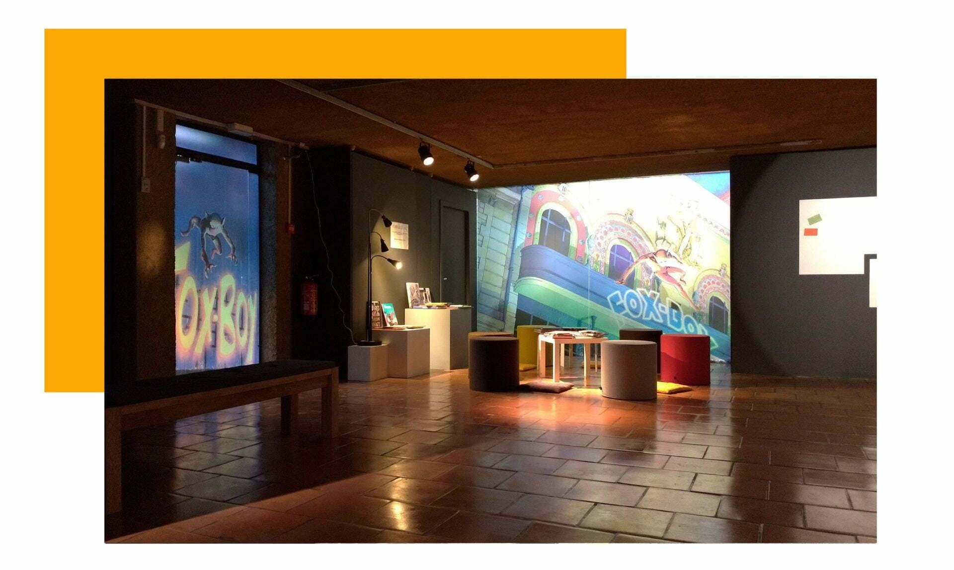 AGence-graphics-decoration-interieur-amenagement