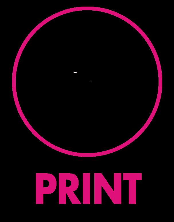 Impression Numérique grand Format sur adhésifs, papier, vinyles, carte de visite, flyers